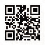 アバジュール携帯サイト